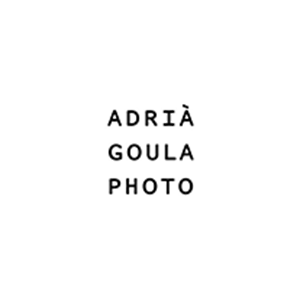 Adrià Goula Photo