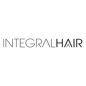 Integral Hair Solutions